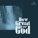 How Great Is Our God/Maranatha! Music