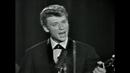 Kiliwatch (Live On The Ed Sullivan Show, July 1, 1962)/Johnny Hallyday