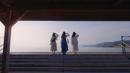 君とどこかへ行きたい (みずほ選抜)/HKT48