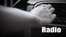 Radio (Lyric Video)/Darius Rucker