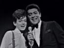 Ogni Volta (Live On The Ed Sullivan Show, May 17, 1964) (feat. Rita Pavone)/Paul Anka