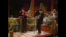 Up On Cripple Creek (Live On The Ed Sullivan Show, November 2, 1969)/The Band