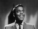 Shadrack (Live On The Ed Sullivan Show, April 12, 1959)/Brook Benton
