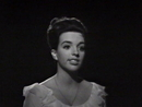 Together (Wherever We Go) (Live On The Ed Sullivan Show, May 24, 1964)/Liza Minnelli