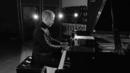 Origins (Live Performance)/Max Richter