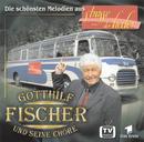 Die Strasse der Lieder/Gotthilf Fischer und seine Chöre