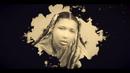 One In A Million (feat. Lava La Rue)/Tony Allen