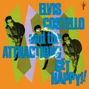 Get Happy!!/Elvis Costello