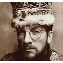 King Of America/Elvis Costello