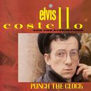 Punch The Clock/Elvis Costello