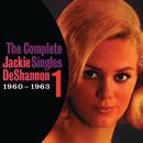 The Complete Singles Vol. 1 (1960-1963)/Jackie DeShannon