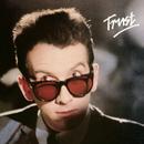 Trust/Elvis Costello