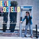 Taking Liberties/Elvis Costello