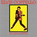 My Aim Is True/Elvis Costello