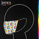 Recover/James