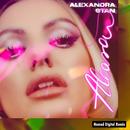 Aleasa (Nomad Digital Remix)/Alexandra Stan