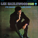 Lee Hazlewoodism: It's Cause And Cure (Expanded Edition)/Lee Hazlewood