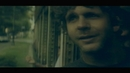Love Done Gone (Behind The Scenes)/Billy Currington