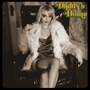 Daddy's Home/St. Vincent