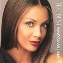 The Best/Vanessa Williams