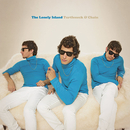 Turtleneck & Chain (Edited Version)/The Lonely Island