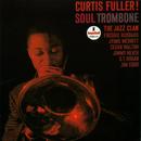 Soul Trombone/カーティス・フラー
