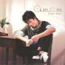 a.m. / p.m./Hins Cheung