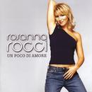 Un Poco Di Amore/Rosanna Rocci
