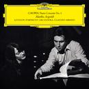 Chopin: Piano Concerto No. 1 in E Minor,  Op. 11/Martha Argerich, London Symphony Orchestra, Claudio Abbado