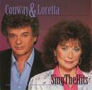 Conway & Loretta Sing The Hits/Conway Twitty, Loretta Lynn