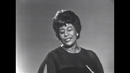 This Could Be The Start Of Something Big (Live On The Ed Sullivan Show, May 5, 1963)/Ella Fitzgerald
