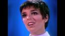 You Better Sit Down Kids (Live On The Ed Sullivan Show, March 10, 1968)/Liza Minnelli
