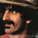 You Are What You Is/Frank Zappa