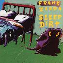 Sleep Dirt/Frank Zappa