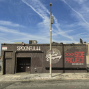 Spoonful/The Record Company