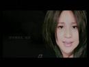 Zui Qin Ai De (Video)/Wen Yin Liang