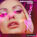 Aleasa (Peejay Vincent Remix)/Alexandra Stan