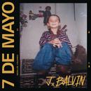 7 De Mayo/J. Balvin