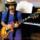 Shut Up 'n Play Yer Guitar/Frank Zappa