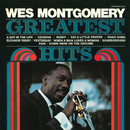 Greatest Hits/Wes Montgomery