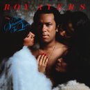 No Stranger To Love/Roy Ayers