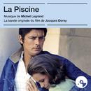 La piscine (Bande originale du film)/Michel Legrand