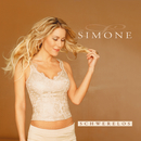 Schwerelos/Simone