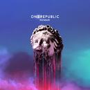 Run/OneRepublic