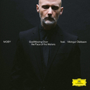 God Moving Over The Face Of The Waters (Reprise Version) (feat. Víkingur Ólafsson)/Moby