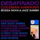 Desafinado/Coleman Hawkins