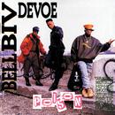 Poison/Bell Biv DeVoe