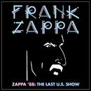 I Ain't Got No Heart / Sofa #1/Frank Zappa
