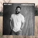 Buy Dirt/Jordan Davis
