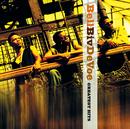 Bell Biv DeVoe Greatest Hits/Bell Biv DeVoe